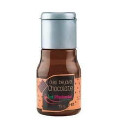 oleo-beijavel-hot-chocolate-15ml-la-pimienta