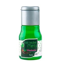 oleo-beijavel-hot-menta-15ml-la-pimienta
