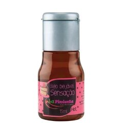 oleo-beijavel-hot-sensacao-15ml-la-pimienta