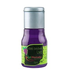 oleo-beijavel-hot-uva-15ml-la-pimienta