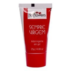 sempre-virgem-gel-adstringente-vaginal-25g-hot-flowers