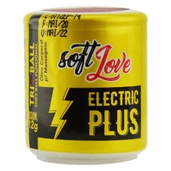 soft-ball-triball-eletric-plus-12g-soft-love