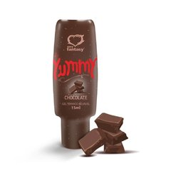 yummy-gel-térmico-beijavel-chocolate-15ml-sexy-fantasy