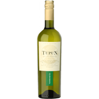 Tupun Reserva Viognier 2013 - Single Vineyard
