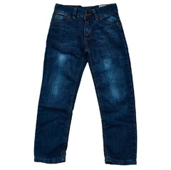Jeans Junior Kooga Mark