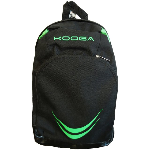 Mochila Kooga London