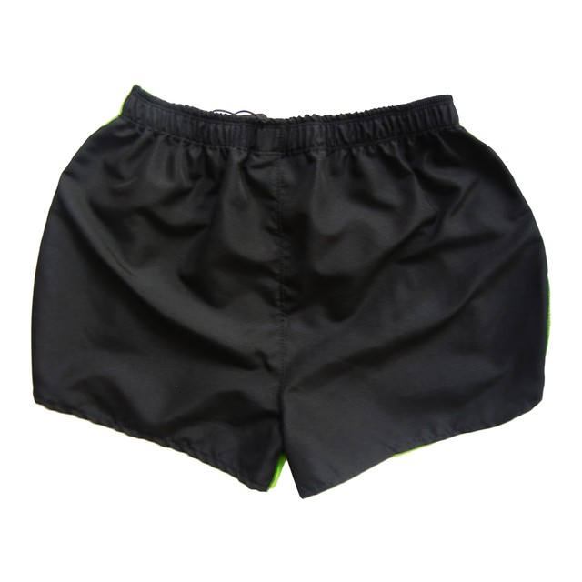 Short de Hockey Microfibra - Junior - Kooga Shop