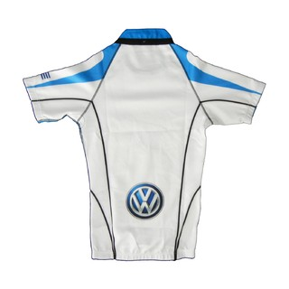 Camiseta de Rugby Kooga Uruguay - Test Matches Alternativa en internet