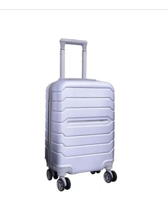 Valija Chica Cabina Rigida De Mano Carry On Avion Low Cost en internet