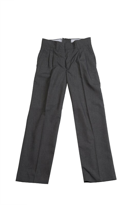 Pantalon Tropical (0800124)