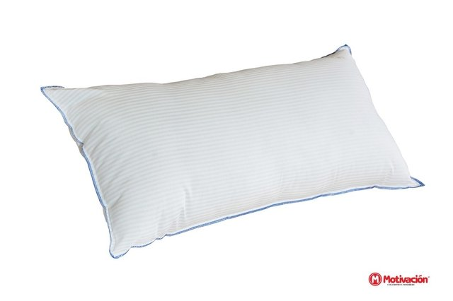 Almohada Super Vellon