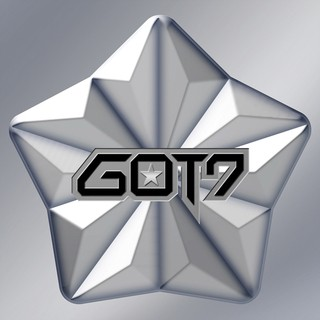 GOT7 - 1st Mini Album [GOT IT?] - comprar online
