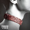 VIXX - 2nd Album [CHAINED UP]
