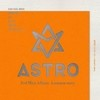 ASTRO - 3rd Mini Album [AUTUMN STORY]