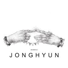Jonghyun - Collection [STORY OP. 1]