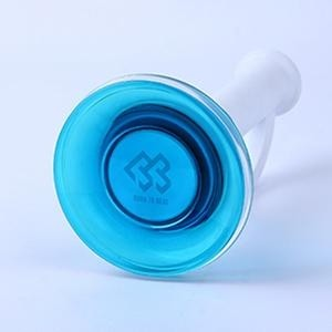 BTOB OFFICIAL LIGHTSTICK [VER.1]