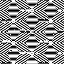 EXO - 2nd Mini Album [OVERDOSE]