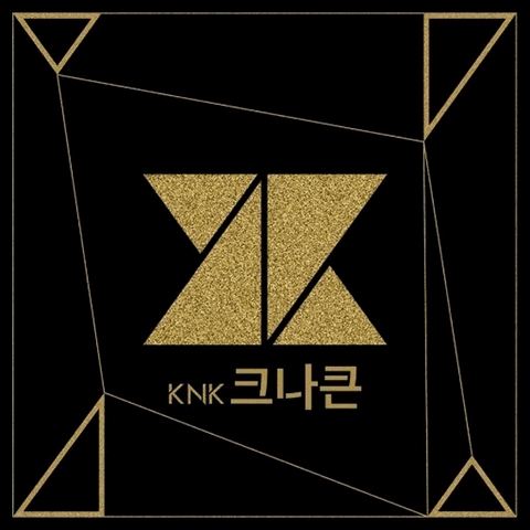 KNK - 2nd Mini Album [REMAIN]