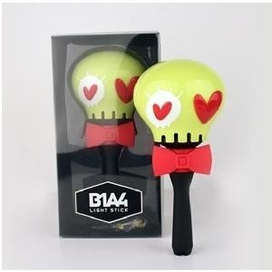 B1A4 OFFICIAL LIGHTSTICK