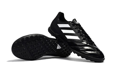 adidas ACE 17.4 TF Full Black Society