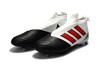 Adidas ACE 17+ PureControl  White and Black