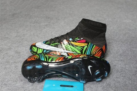 Superfly Colorida FG New