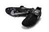 New Nike Tiempo Legend VI FG Full Black