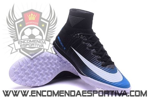 Chuteira Mercurial Superfly V CORES Society - comprar online