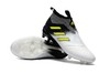 Adidas ACE 17+ PureControl FG Full White