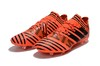 Nemeziz 17.1 FG Orange FG