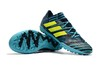 Nemeziz 17.1TF Blue Society