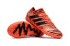 Nemeziz 17.1TF Orange Society