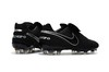 New Nike Tiempo Legend VI FG Full Black - comprar online