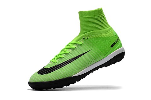 Nike Mercurial Proximo II TF Full Green Society - comprar online