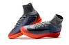 Nike Mercurial Superfly V CR7 IC Futsal 2017 - comprar online