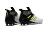 Adidas ACE 17+ PureControl FG Full White - comprar online