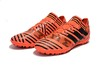 Nemeziz 17.1TF Orange Society - comprar online