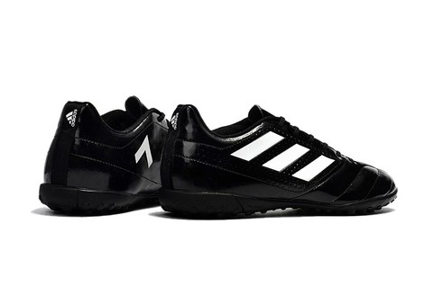 adidas ACE 17.4 TF Full Black Society na internet