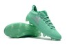 adidas X 16.1 FGAG  Full green na internet