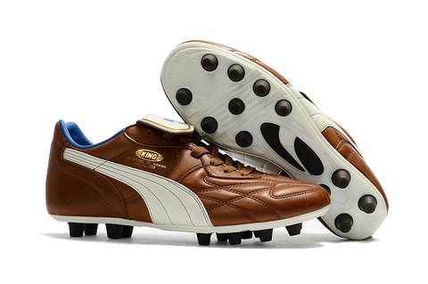 Puma King Top M.I.I CHROME FG na internet