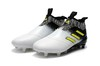 Adidas ACE 17+ PureControl FG Full White na internet