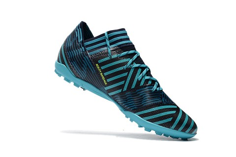 Nemeziz 17.1TF Blue Society na internet