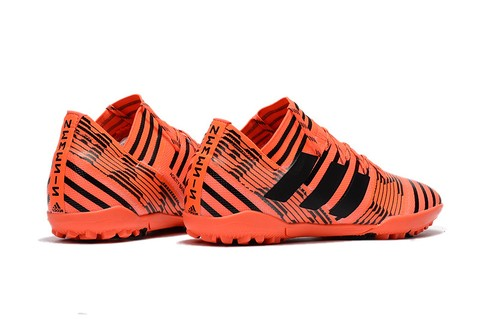 Nemeziz 17.1TF Orange Society na internet