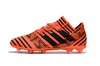 Nemeziz 17.1 FG Orange FG - encomenda esportiva