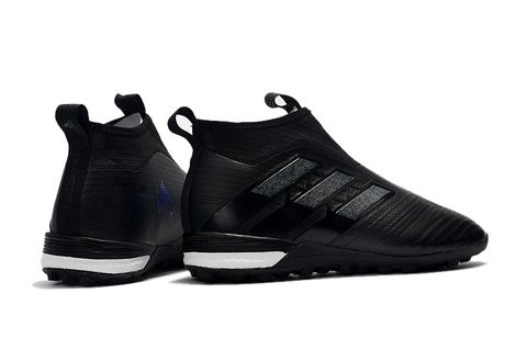 adidas ACE Tango 17+ Purecontrol TF Black Blow Society - encomenda esportiva
