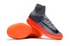 Nike Mercurial Superfly V CR7 IC Futsal 2017 - loja online