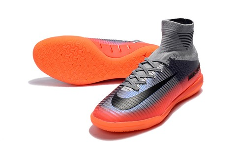 Imagem do Nike Mercurial Superfly V CR7 IC Futsal 2017