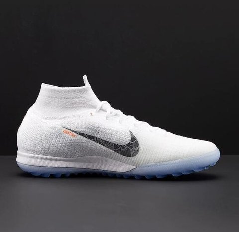 NIke SuperflyX VI Elite TF3 Society