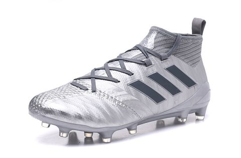adidas Ace 17.1 Magnetic Control FG na internet