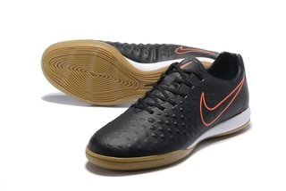 Magista Onda II IC Black